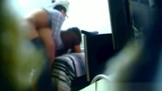 Very Hot 22 Chubby Office Staff Hidden Cam from spicygirlcam