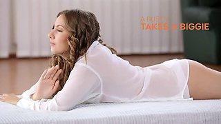 Massage nude
