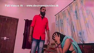 Indian web series hot big boobs bhabhi