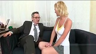 3some sex with teacher