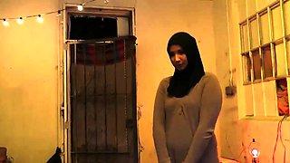 Muslim hd and arab amateur masturbation xxx Afgan