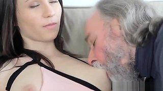 Amazing xxx video Rough Sex unbelievable unique