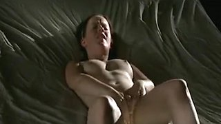 Orgasms compilation (sorry if repost)