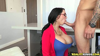voluptuous amy big amy anderssen chris strokes