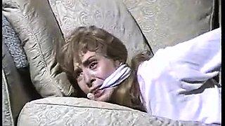Vintage BDSM Judith Wilson Clips