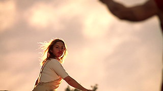 Kate Winslet - ''Holy Smoke'' 04