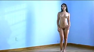 Blowjob and Sex - Clips from Foreign Movie