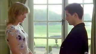 Romantic & Erotic Sex