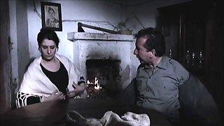 Crazy Italian Porn Movie Napoli (2000)
