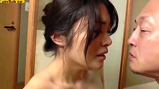 Exotic Sex Video Milf Fantastic Like In Your Dreams
