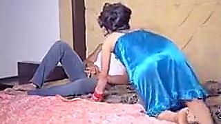 Desi hot romantic girls Indian sex