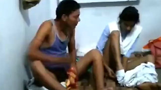 teen indian school teen sex with bf