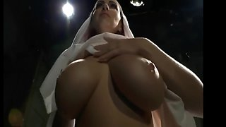 The Best PMV Of CrazyBitch71 - (Un) Religious Love Story 2