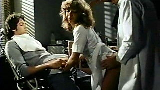 Mouthful of Love (1984, US, Crystal Breeze, full movie, DVD)