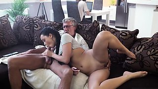 Old mature extreme toys first time What would you choose