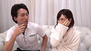 kakkorudo_shashin-satsuei_tosatsu_okusan_haiyu _02
