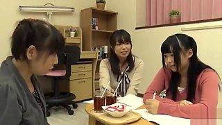 20170416gttjapanese lesbian sexfight teacher schoolgirl