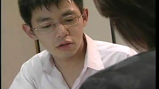 FAD-1331 - Japaneselove story