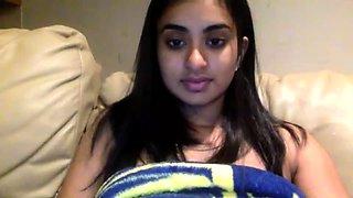 Desi Girl Masturbating Solo Free Indian Porn