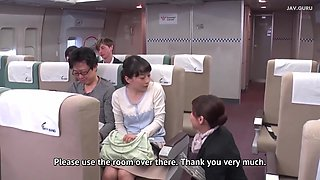 [eng Sub] Dvdes-866 A World Where It Is Too Easy To Get Laid 10 Special