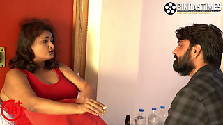 Indian Erotic Short Film High Voltage Volume 4