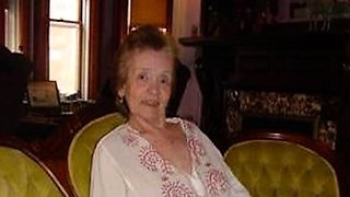 ILoveGranny Homemade Content with matures in gallery