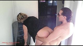 BECOME PORNSTARS