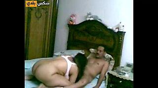 Chubby big ass Egyptian fucked hard - High quality
