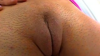 intense camel toe penetration