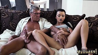 Hot girl fuck daddy What would you choose - computer or your