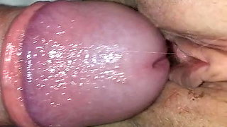my personal home video