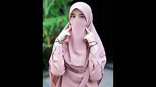 Muslim Masters slideshow 01