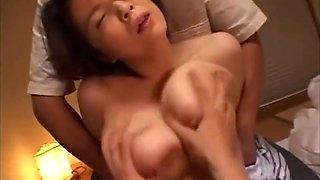 Mature Wife Gangbang 2