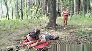 Amazing sex movie Amateur exclusive hot uncut