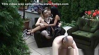 Best Amateur video with BDSM, Fetish scenes
