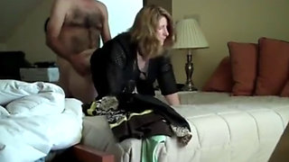 naughty_wife_fucked_brutal_by_boss_during_business_trip_240p