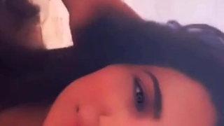 Free Porn فضيحة اخت هيفاء وهبي سكس نار Arab Sopornvideos