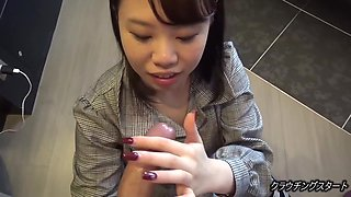 Misunderstanding System College Student Sassy Woman Is Punished With Decachin Raw Fu0k