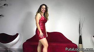 Putalocura bukkake paulita moldes hddpub2862019
