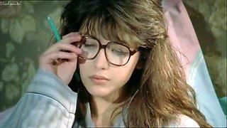 L'etudiante (1988)- Sophie Marceau