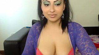alexriya private video on 07/09/15 11:04 from Chaturbate