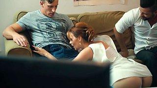 My Wife Is A Whore Scene 4 4k