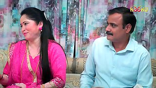 My cousin sister sex hindi