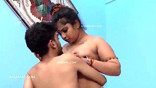Indian Hot Short Film Laalasa 1