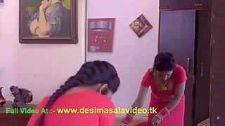Indian desi nude big boobs bhabhi bathing in uff indian web series xxx