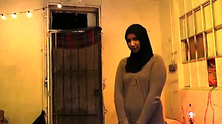 Amateur teen after school fuck Afgan whorehouses exist!