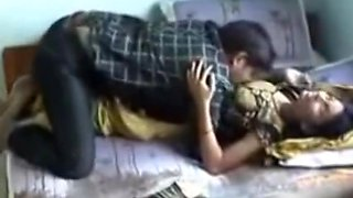 Desi Indian Girlfriend Fucked Hard Amateur Cam