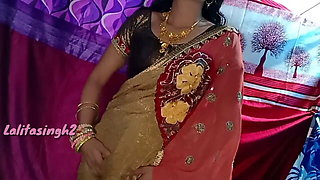 dever Bhabhi ki love sex video, Homemade