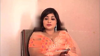Frustrated wife 2021