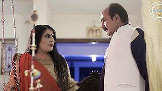 Indian Web Series Kotha Season 1 Episode 4